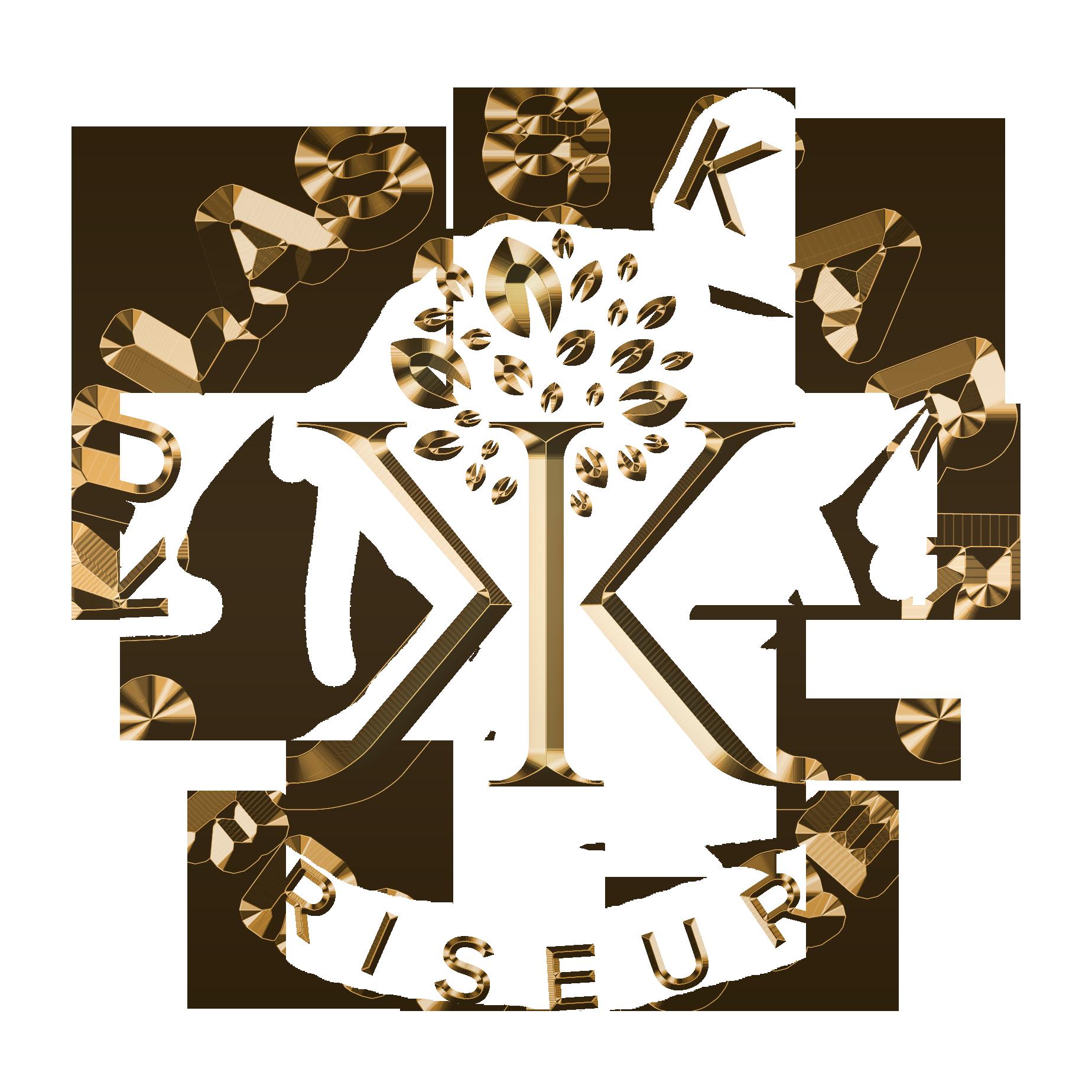 Kulas & Karr Friseure